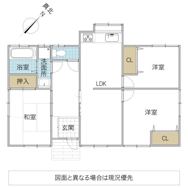 笠間市箱田(笠間市)