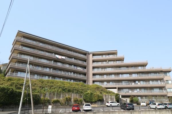 アクアシティ備前町(水戸市)