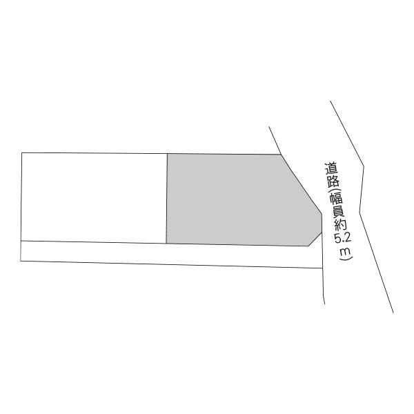 水戸市青柳町(水戸市)