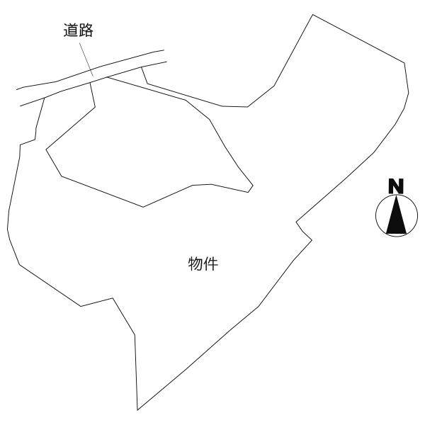 常陸太田市馬場町(常陸太田市)