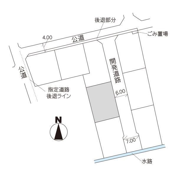 ひたちなか市足崎(ひたちなか市)