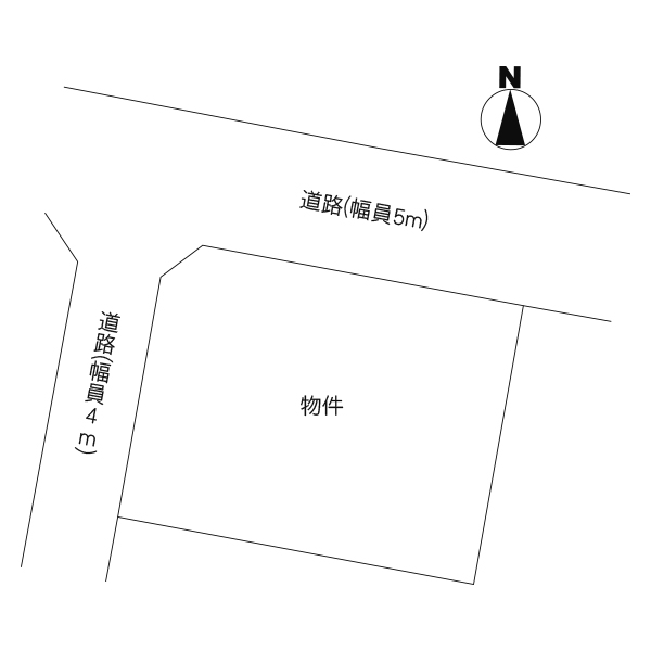 ひたちなか市津田(ひたちなか市)