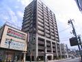 シーズガーデン水戸三の丸(水戸市)