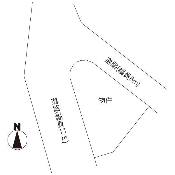 日立市高鈴町(日立市)