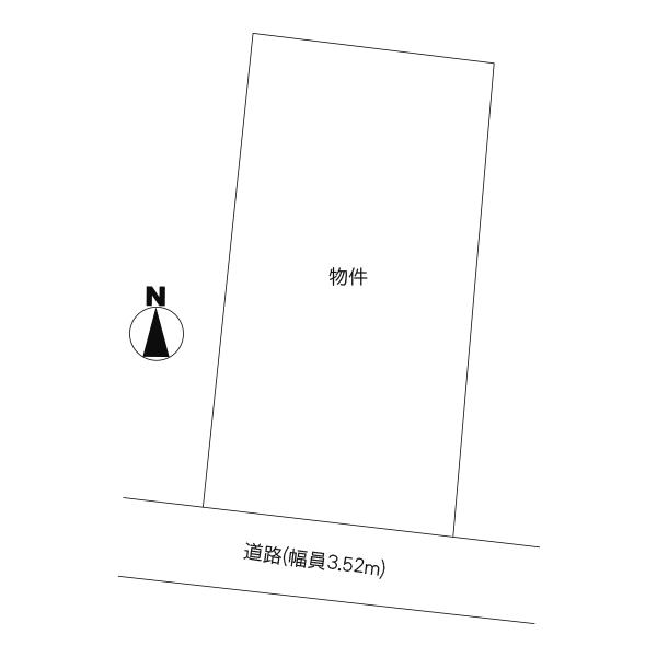 水戸市常磐町(水戸市)