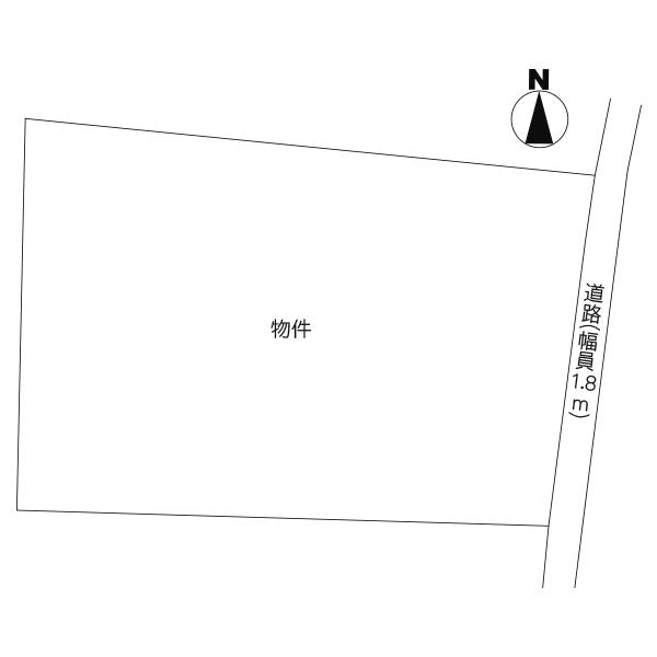 水戸市大塚町(水戸市)