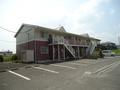 ハーモニーヒルズ II(高萩市)