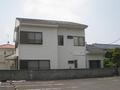 砂押住宅(ひたちなか市)