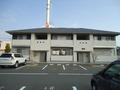 ソフィアガーデン ローズ (常陸太田市)