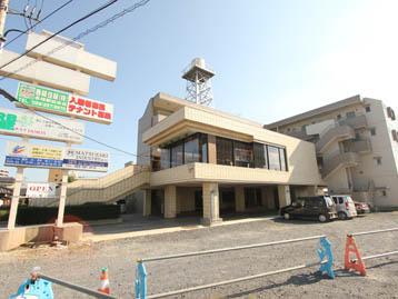 Dimoa57(水戸市)