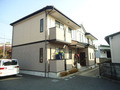 ジャルディーノ・KEN II(常陸太田市)