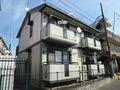 ハーモニー(水戸市)