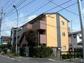 ドリームCT(下宿)(水戸市)