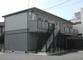 Mコーポ(水戸市)