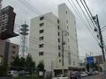 水戸市大町(水戸市)
