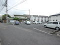 リリーフパーキング(水戸市)