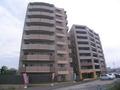 ロイヤルプラザ水戸赤塚(水戸市)
