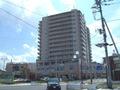 ミオスタワー(水戸市)