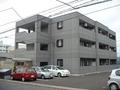 サン・プランドール(水戸市)