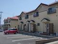 サニーヒル東前 A棟(水戸市)
