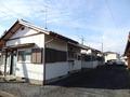 MUNハイツ A棟(水戸市)